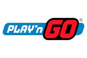 play-n-go-casinos