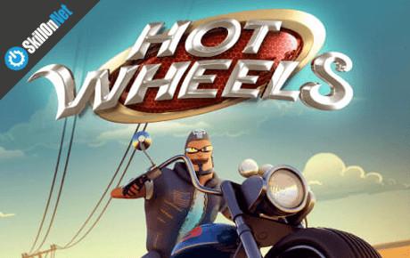 skillonnet-hot-wheels-game