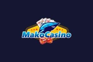 mako-casino-sister-sites-logo